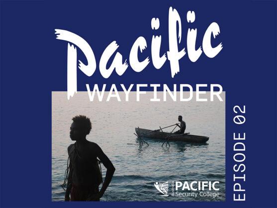Pacific Lockdown
