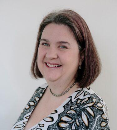 Associate Professor Nicole Haley, DPA