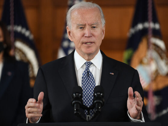 Pacific pivot or pirouette? What Biden's first 100 days mean for the region