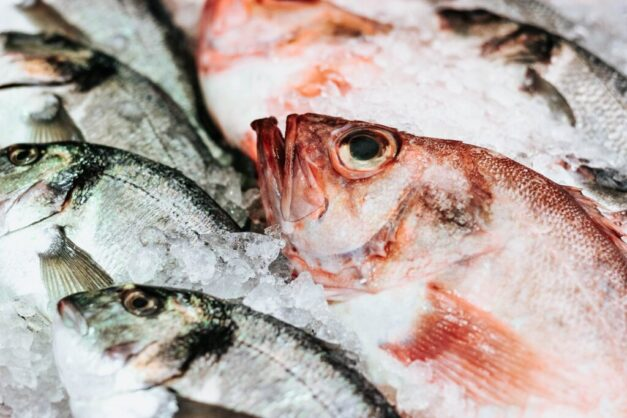 Saving coastal fisheries in the Pacific: food, livelihoods and community security