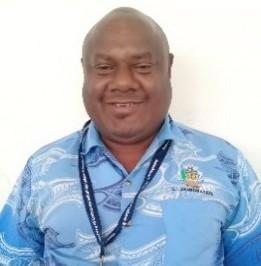 Christopher Akosawa